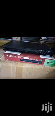 Sony/ LG Dvd Player | TV & DVD Equipment for sale in Nairobi, Nairobi Central