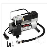 New Single Tyre Inflator | Vehicle Parts & Accessories for sale in Nairobi, Nairobi Central