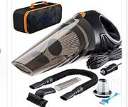 New Heavy Duty Car Vacuum Cleaner | Vehicle Parts & Accessories for sale in Nairobi, Nairobi Central