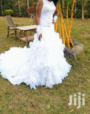 Wedding Gown On Sale | Wedding Wear for sale in Nairobi, Kasarani