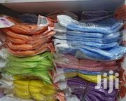 Pedicure Gloves | Safety Equipment for sale in Nairobi, Nairobi Central
