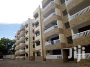 Ultra Modern 3 Bedroom Apartment With Swimming Pool | Houses & Apartments For Rent for sale in Mombasa, Mkomani