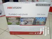 8 Channel Dvr Hik Vision 720p | Electrical Equipments for sale in Nairobi, Nairobi Central