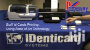 Plastic Id Card Printing | Computer & IT Services for sale in Nairobi, Nairobi Central
