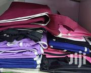 Aprons / Locally Made | Kitchen & Dining for sale in Nairobi, Nairobi Central