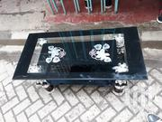 Coffee Table (Hot) | Furniture for sale in Nairobi, Nairobi Central