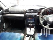 Subaru Legacy 2003 B4 2.0 R Automatic Silver | Cars for sale in Nairobi, Nairobi Central