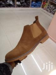 Chelsea Martin Boots | Shoes for sale in Nairobi, Nairobi Central