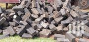 Machine Cut Stones | Building Materials for sale in Kiambu, Riabai