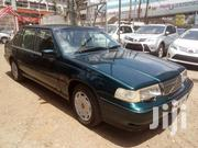 Volvo 960 1996 Green | Cars for sale in Nairobi, Parklands/Highridge