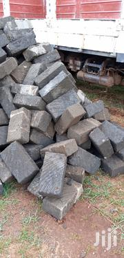 Machine Cut Stones | Building Materials for sale in Kiambu, Kikuyu