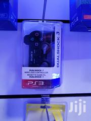 Ps3 Controller New | Video Game Consoles for sale in Nairobi, Nairobi Central