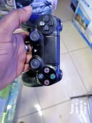 Ps4 Used Controller | Video Game Consoles for sale in Nairobi, Nairobi Central
