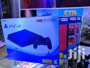 New Ps4 500GB | Video Game Consoles for sale in Nairobi, Nairobi Central