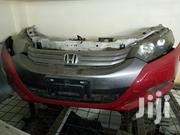 Honda Insight 2012 Bumper In Stock | Vehicle Parts & Accessories for sale in Nairobi, Nairobi Central