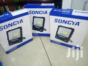 Songya Led 30 Watts Floodlight | Electrical Equipments for sale in Nairobi, Nairobi Central