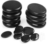 Massage Stones 16pcs | Tools & Accessories for sale in Nairobi, Nairobi Central