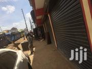 Commercial Space for Rent | Commercial Property For Rent for sale in Nairobi, Mwiki