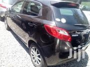 Mazda Demio 2013 Black | Cars for sale in Mombasa, Tudor