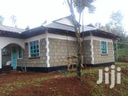 Residential House | Houses & Apartments For Sale for sale in Embu, Ruguru/Ngandori