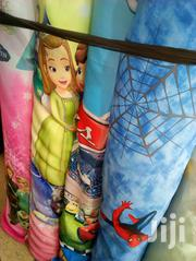 Cartoon Themed Kids Curtains | Home Accessories for sale in Nairobi, Nairobi Central