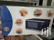 New Lyonns Microwave Oven,Free Delivery Cbd | Kitchen Appliances for sale in Nairobi, Nairobi Central