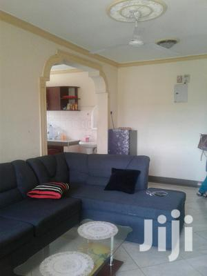 3bedrooms Apartment In Bamburi For Sale