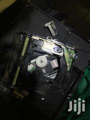 PS4,PS3,Xbox 360 Repairs And Chipping | Repair Services for sale in Nairobi, Nairobi Central