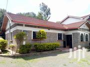Newly Built Spacious 3 Bdrms Bungalow to Rent in Ngong, Ololua | Houses & Apartments For Rent for sale in Kajiado, Ngong