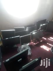 Desktop Computer HP 4GB Intel Core 2 Duo HDD 320GB | Laptops & Computers for sale in Mombasa, Likoni