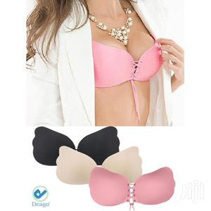 Self Adhesive Pushup Bras