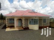 Newly Built Spacious Three Bedrms Bungalow In Ngong, Matasia For Sale | Houses & Apartments For Sale for sale in Kajiado, Ngong