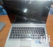 Laptop HP EliteBook 2570P 6GB Intel Core i5 HDD 500GB | Laptops & Computers for sale in Kisii, Kisii Central