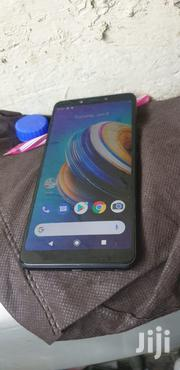 Infinix Note 5 32 GB Black | Mobile Phones for sale in Nairobi, Nairobi Central