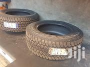 265/60/18 Good Year Tyres   Vehicle Parts & Accessories for sale in Nairobi, Nairobi Central