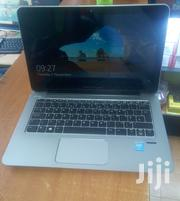 Laptop HP EliteBook Folio 1020 G1 8GB Intel Core M SSD 256GB | Laptops & Computers for sale in Kisii, Kisii Central