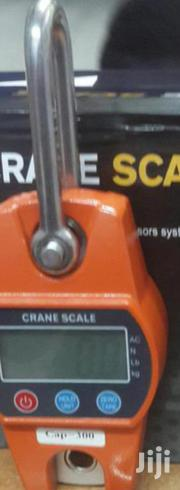 All Sizes Hook Scales | Store Equipment for sale in Nairobi, Nairobi Central