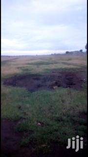 12 Acres In Pipeline Nakuru | Land & Plots For Sale for sale in Nakuru, Olkaria