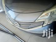 Nissan Note 2012 1.4 Gray | Cars for sale in Mombasa, Tudor