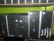 Desktop Computer HP 4GB Intel Core i5 HDD 500GB | Laptops & Computers for sale in Kisii, Kisii Central