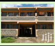 Flat for Sale | Houses & Apartments For Sale for sale in Nairobi, Mwiki