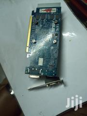 2gb GT610 Graphics Card   Computer Hardware for sale in Nairobi, Nairobi Central