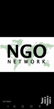 Ngo Part-time/Full-time Jobs | Accounting & Finance Jobs for sale in Nairobi, Nairobi South
