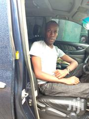 Drivers Are Ungently | Driver CVs for sale in Nairobi, Kariobangi South