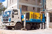 Borehole Drilling And Pump Installation | Other Services for sale in Nairobi, Karen