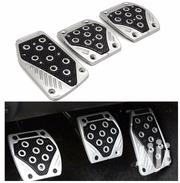 Brand New Car Pedal Covers, Free Delivery Within Nairobi Cbd | Vehicle Parts & Accessories for sale in Nairobi, Nairobi Central