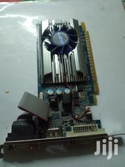 2gb Graphics Card Gt610   Computer Hardware for sale in Nairobi, Nairobi Central