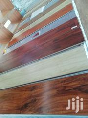 Laminates Flooring | Building Materials for sale in Nairobi, Westlands
