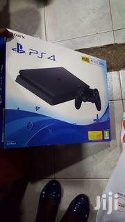 New Playstation 4 Slim | Video Game Consoles for sale in Nairobi, Nairobi Central