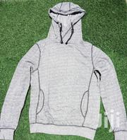 Hoodies For Sale | Clothing for sale in Nairobi, Nairobi Central